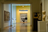 lee friedlander: the moma tour