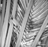 diagonal composition