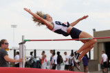 Girls High Jump  (4348)