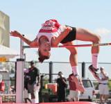 Girl's High Jump (2788)