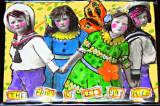 faeries 1.jpg