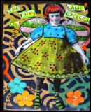 faeries 4.jpg