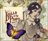 Belle of the Plains