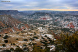 Palo Duro Canyon with snow.jpg