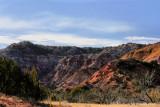 Canyon Portrait.jpg