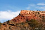 PDC cliff.jpg