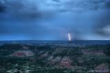 Canyon Storm.jpg