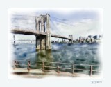 brookly bridge_Painting.jpg