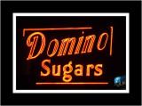 Domino Sugars upclose.jpg