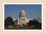 The Capital.jpg