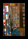 Inside the Book store.jpg