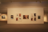 Exhibition Photography from Germany