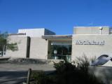 McClelland Gallery, Frankston