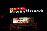 Hiway House
