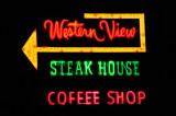 Western View Steak House
