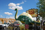 Rainbow Rock Shop