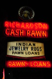 Richardson Cash Pawn