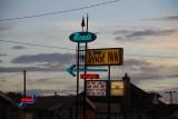 Brads Desert Inn