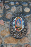 520 Canyon Road