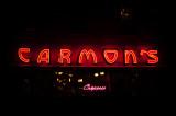 Carmons Night