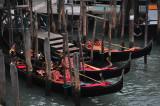 Gondolas 1