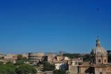 Roman Vista