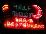 Half Moon 1