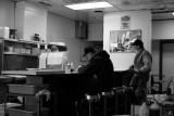 Sams Cafe