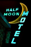 Half Moon Motel Neon.jpg