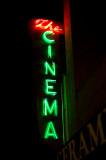 The Cinema Neon.jpg