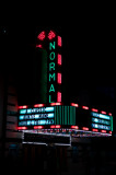 Normal Theater Bloomington Illinois