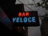 Bar Veloce