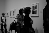 Cartier-Bresson Italy