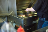 Tuckers Grill