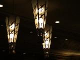 Netherland Lights