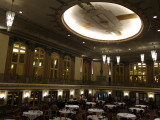 Netherland Hall of Mirrors