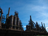 Bethlehem Steel 2