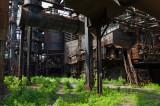 Bethlehem Steel 4