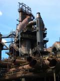 Bethlehem Steel 5