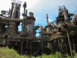 Bethlehem Steel 6