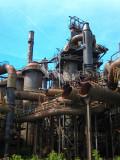 Bethlehem Steel 7