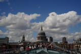 London-StPauls
