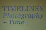 Timelines at NGV-6