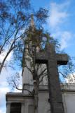 Cross in Color
