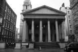St. George in Bloomsbury