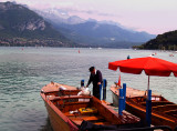 Annecy_Sailing.jpg