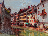 Annecy_Pencil Art.jpg