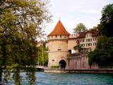 Lucern Castle.jpg