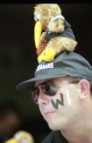 Interesting Hat