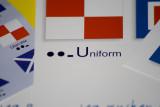 U: UNIFORM